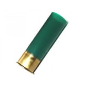 Κάλυκες Cal 16/16/70mm Nobel Sport με 686