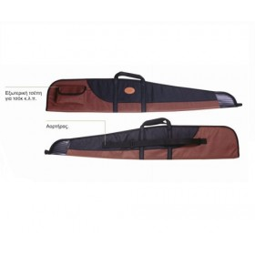Οπλοθήκη Αδιάβροχη DISPAN 134cm