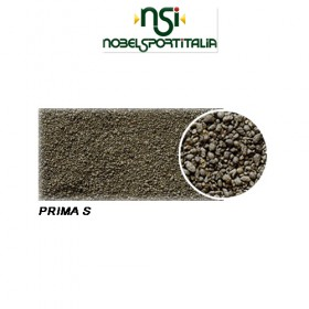 Prima S Πυρίτιδα κυνηγίου NOBEL SPORT  (½Kg και 1kg)