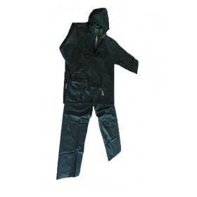 Αδιάβροχο κοστούμι*RESULT*