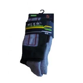 Κάλτσες THERMOLITE *APPIE*