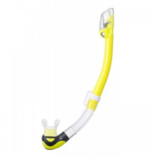 Αναπνευστήρας κατάδυσης Hyperdry Elite II SP0101FY