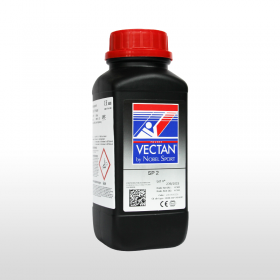 Polvere SP2  (500gr)-Εργοστασιακή Συσκευασία