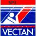 SP3 (500gr-1000gr)