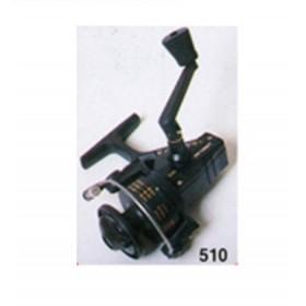Μηχανισμός καλαμιού ψαρέματος* JIU YANG* GOLDEN 510