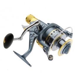 Μηχανισμός καλαμιού ψαρέματος KAVALA GF2000