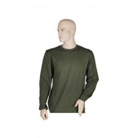 Ισοθερμικό μπλουζάκι TERRA