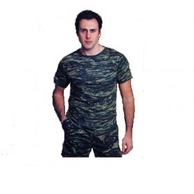 Μπλουζάκι παραλλαγής