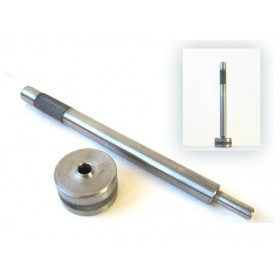 Εφαρμοστής φωλιάς καψυλίων Cal 12-16-20-24-28-32-36