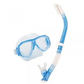 ΣΕΤ SPLENDIVE TUSA(μπλε)