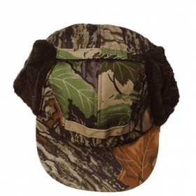 Καπέλο Gant