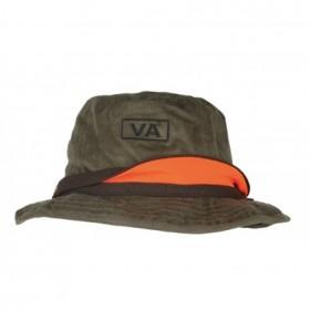 Καπέλο Gore Tex