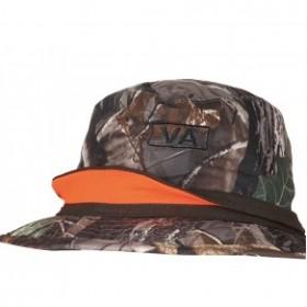 Καπέλο Camo Gore Tex
