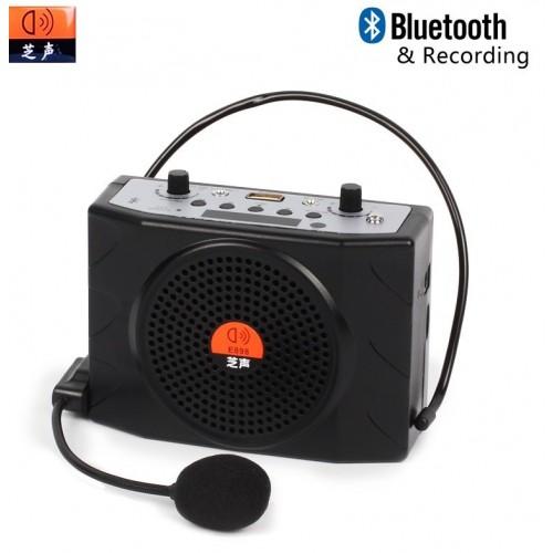 Τηλεχειριζόμενη συσκευή ήχων
