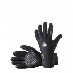 Γάντια κατάδυσης WATERPROOF  G30 2.5MM