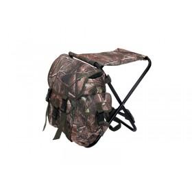 Σκαμνάκι ΑΕΤΟΣ με τσάντα Ζ18