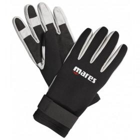 Γάντια κατάδυσης AMARA 2MM