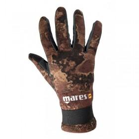 Γάντια κατάδυσης ΑΜΑRA παραλλαγής 2ΜΜ