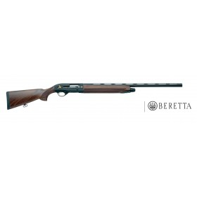 Καραμπίνα Beretta A391 URIKA BLACK OPTIMA GOLD