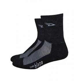 Κάλτσες DeFeet Blaze™
