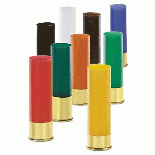 Κάλυκες Fiocchi Super Magnum 12/22/89mm/616