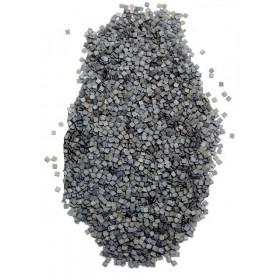 SIDNA Πυρίτιδα Κυνηγίου NOBEL SPORT  (½ και 1kg)
