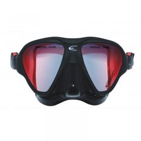 Μάσκα κατάδυσης Deepsub Flash