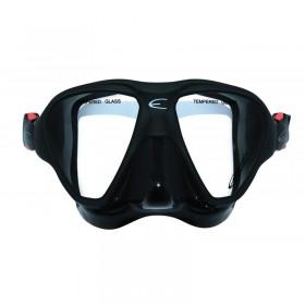 Μάσκα κατάδυσης Deepsub Classic