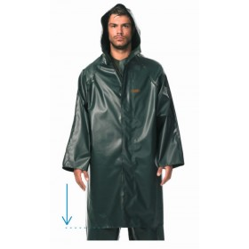 Αδιάβροχο σακάκι Dispan 17SM