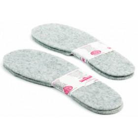 Ισοθερμικοί πάτοι παπουτσιών