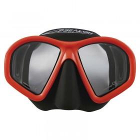 Μάσκα κατάδυσης Seaquest