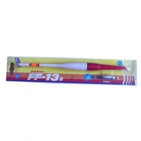 Φελλός ψαρέματος  FF-13 μπαταρίας