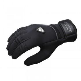 Γάντια κατάδυσης WATERPROOF  G1 1.5MM