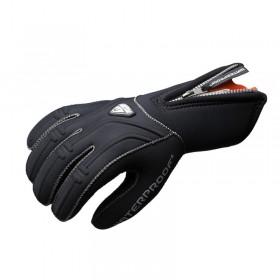 Γάντια κατάδυσης WATERPROOF G1 3MM