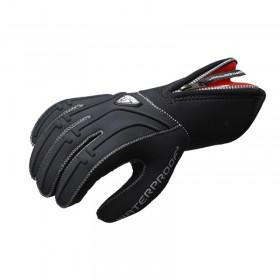 Γάντια κατάδυσης WATERPROOF G1 5MM