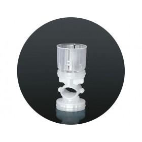 Συγκεντρωτήρες Gualandi BRG 16/21 (21mm) Cal 16