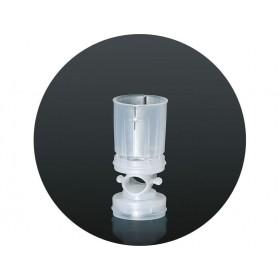 Συγκεντρωτήρες BRG 20/15 (15mm) Cal 20