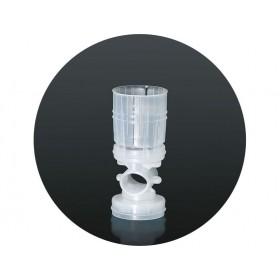 Συγκεντρωτήρες  Gualandi BRG 20/21 (21mm) Cal 20