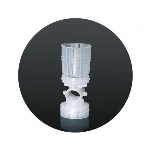 Συγκεντρωτήρες BRG 20/25 (25mm) Cal 20