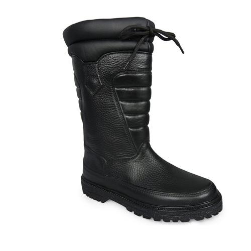 Μπότες αδιάβοχες Derri Boots Νο 41