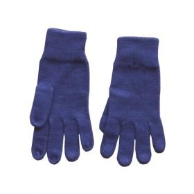 Γάντια με λάστιχο στον καρπό