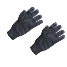 Γάντια με λάστιχο