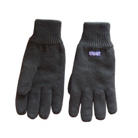 Γάντια thinsulate