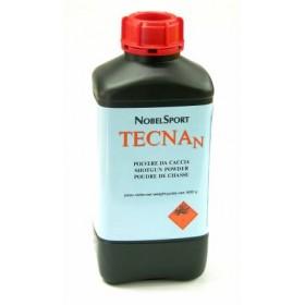 Polvere TECNA N  (500gr)-Εργοστασιακή Συσκευασία