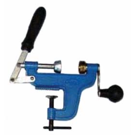 Μηχανή Στροφής Πάγκου  CAL.12-16-20-28-32-36