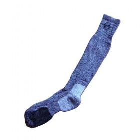 Θέρμο-Κάλτσες κυνηγίου Crispi