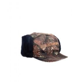 Καπέλο κυνηγίου με γούνα ΑΕΤΟΣ Κ9