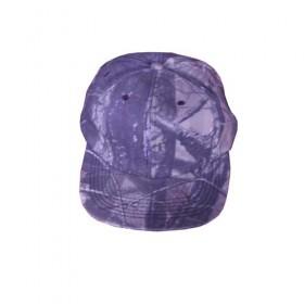 Καπέλο με παραλλαγή REALTREE