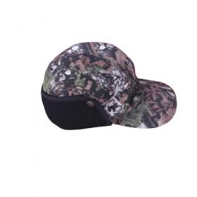 Καπέλο με παραλλαγή δάσους-ΡΩΣΙΑΣ.