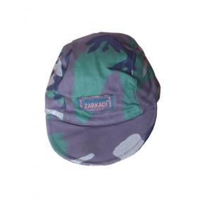 Καπέλο παραλλαγής Zarkadi